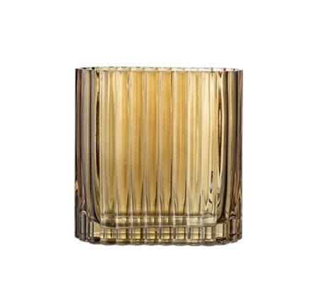 Bloomingville - Vase - Briquet GM