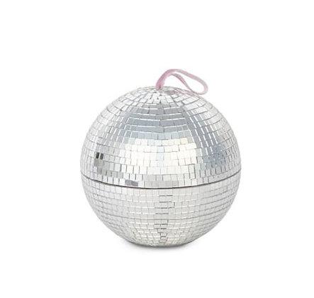 Doiy – Boite à bijoux - Disco