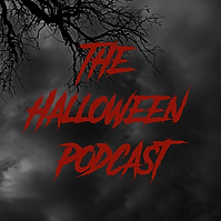 The Halloween Podcast 1.png