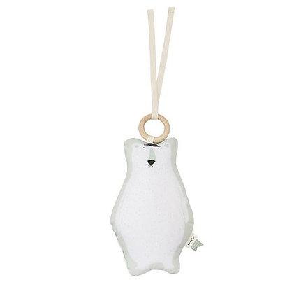 Mobile - Mr Polar Bear