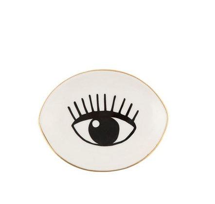 Sass & Belle - Coupelle - Eyes