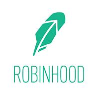 Robinhood (1).png