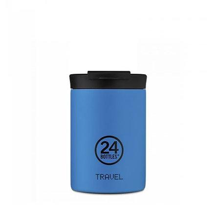 24Bottles - Travel Mug 350 ml - Pacific Beach