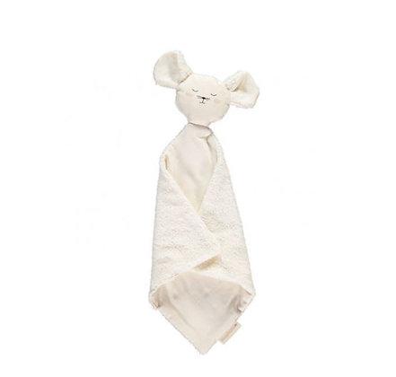 Nobodinoz - Doudou - Mouse