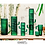 Thumbnail: Doiy – Saguaro - Verres