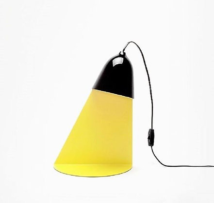 Ilsangisang - Lampe - Light Shelf - Black