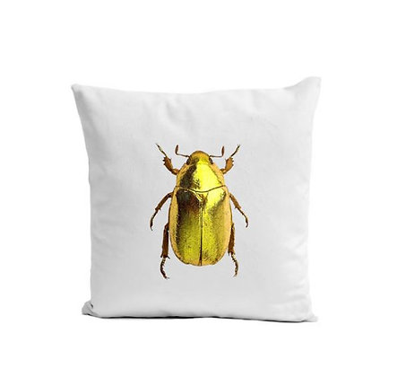 Artpilo – Coussin - Insect II