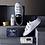 Thumbnail: Gentlemen's Hardware - Kit de nettoyage de voyage pour baskets