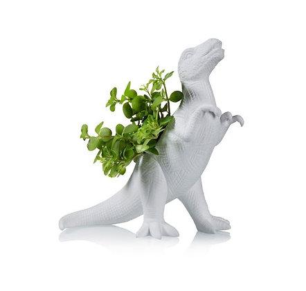 Bitten - Cache-pot - T-Rex