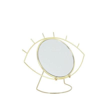 Doiy – Miroir à poser - Cyclope