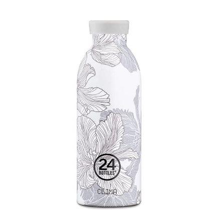 24Bottles - Tea Clima Bottle 500 ml - Cloud & Mist