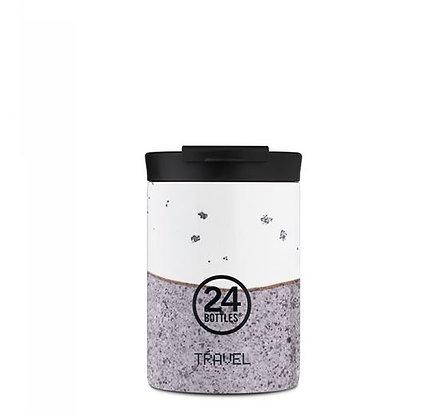24Bottles - Travel Mug 350 ml - Wabi