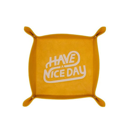 Vide-Poches - Have a Nice Day
