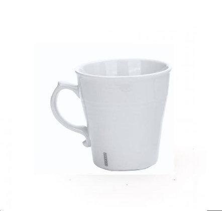 SELETTI - Estetico Quotidiano - Mug