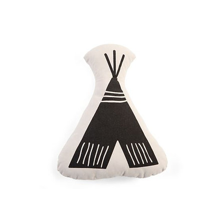 Childhome - Coussin - Tipi
