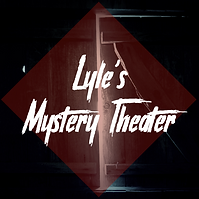 Lyle's Mystery Theater.png