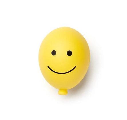 BAN.DO - Boule anti-stress Feel Better - Ballon