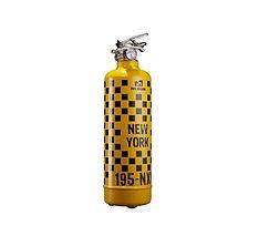 CONCEPT 1266FIRE DESIGN-EXTINCTEUR-DESIG