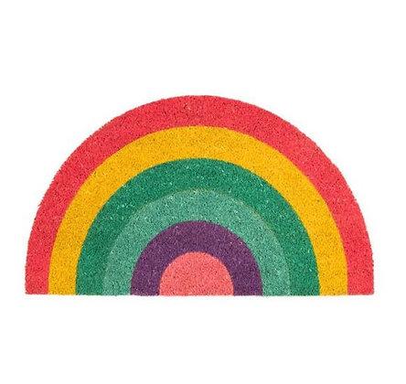 Fisura - Paillasson - Rainbow
