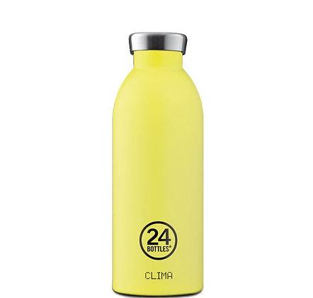 24Bottles - Clima Bottle 500 ml - Citrus