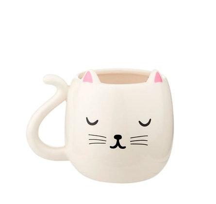 Sass & Belle - Mug - Didi Le Chat