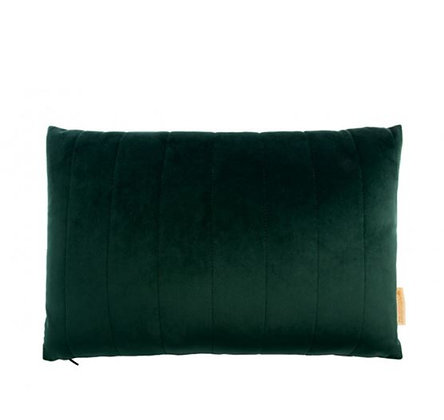Nobodinoz - Coussin Akamba - Jungle Green