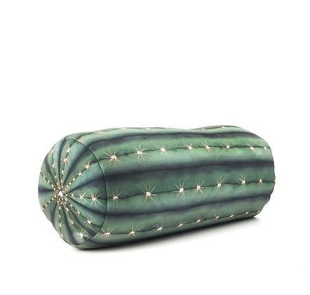 Kikkerland - Coussin Cactus