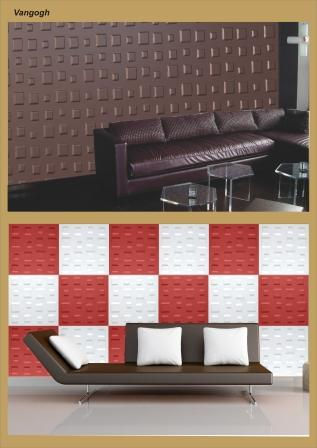 3d Wall Panels Sculpted And Carved Wall Panel Textured Wall Tiles And Wall Art Wix Com