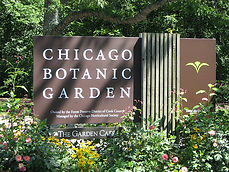 Chicago Btanic Garden sign.jpg