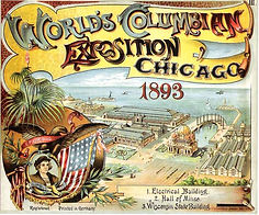 book-cover-chicago-columbian-exposition-