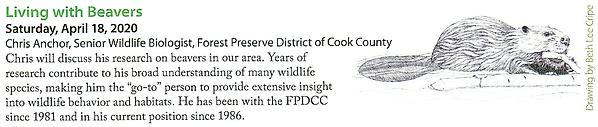 CFC April 2020.png