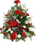 decorative-floral-tree.jpg