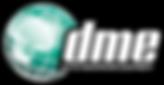 dme logo ZW-pms groen.png