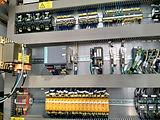 Automatizacion en Puebla-PLC