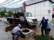 instalaciones electricas en acapulco