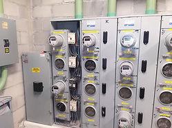 instalaciones eléctricas en acapulco