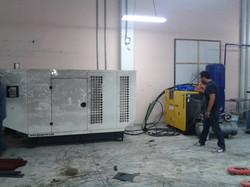 plantas de emergencia en acapulco