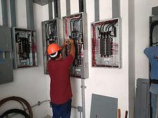 instalacion electrica en acapulco