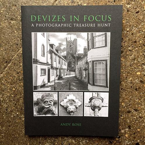 Devizes in Focus