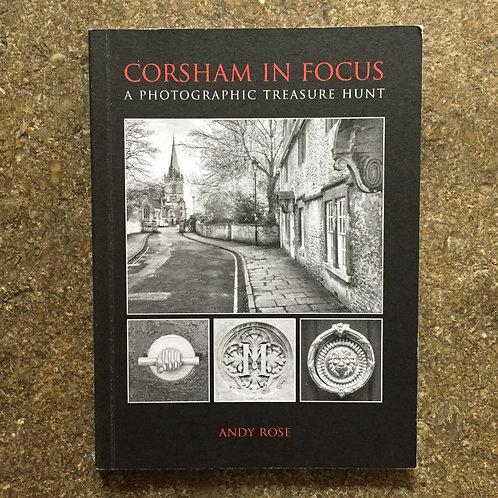 Corsham in Focus