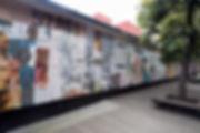 3_MG_0597-1.jpg