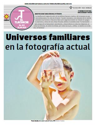 9 Universos familiares.png