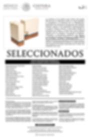 17_Bienal_de_Cerámica.jpg