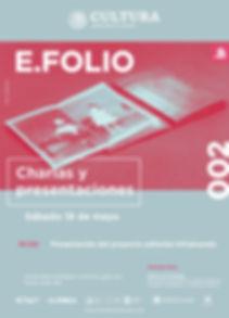 2 Folio.jpg