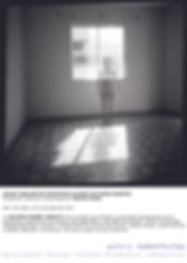 31_Galeria_Isabel_Hurley_España.jpg