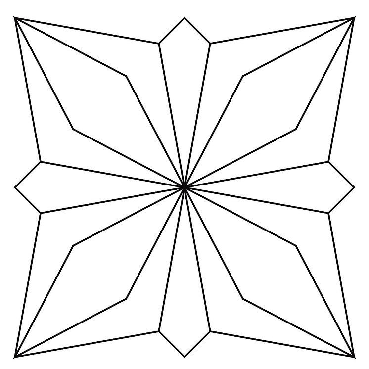 mcp logo.jpg