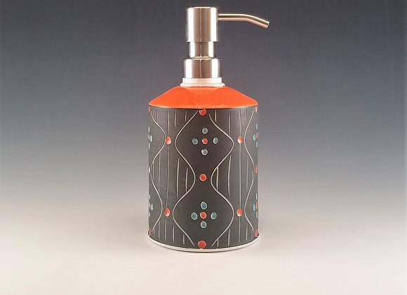 Soap/Lotion Bottle Dispenser (several styles available)