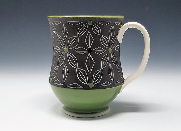 Double Double Mug