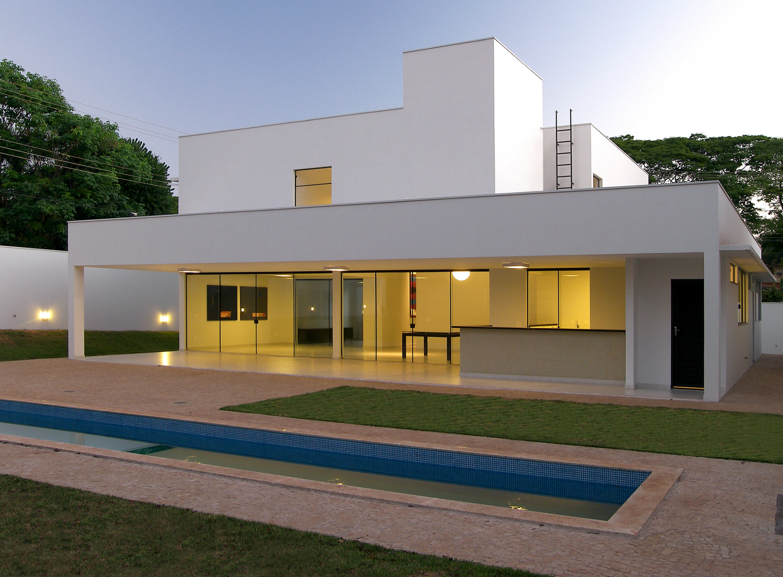 joel_pereira_arquitetura_residencia_minimalista_arquiteto_riberiao_preto_volume_arquitetonico 4