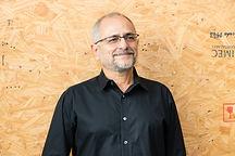 Joel Pereira - Joel Pereira Arquitetura